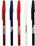 Solid Stick Pens